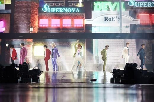 150712 Super Junior News 1