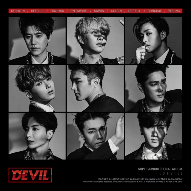 150713 devil album cover