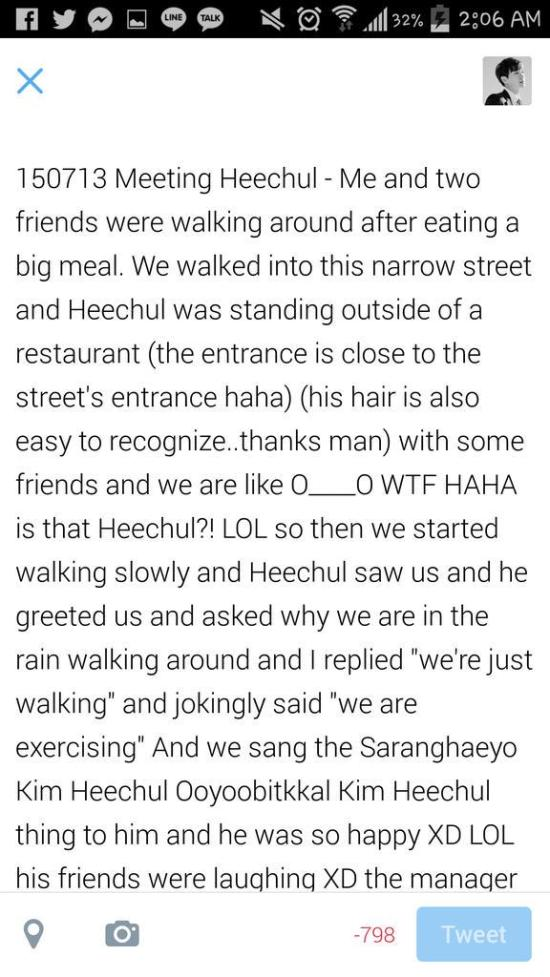 150713 Fan Account 1