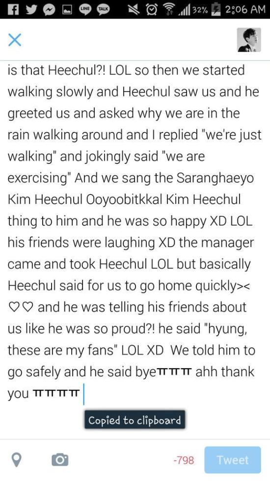 150713 Fan Account 2