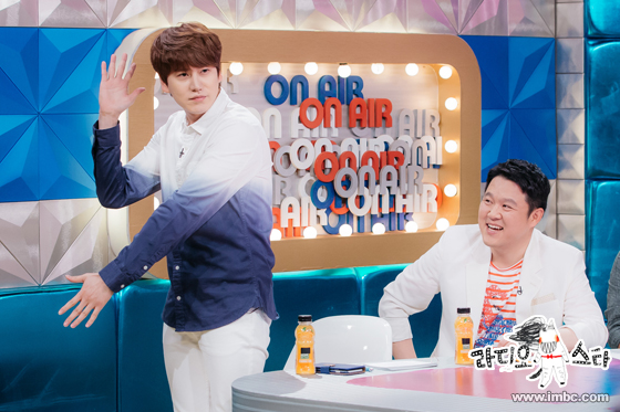 150713 rs update with sj4