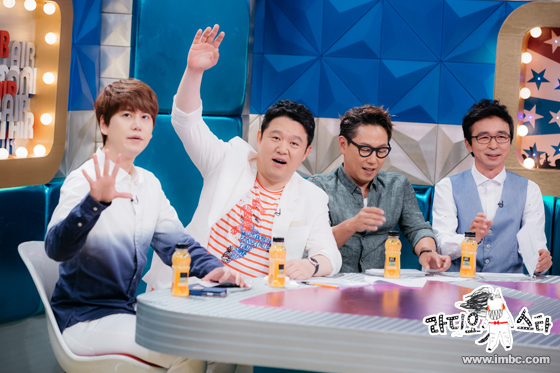 150713 rs update with sj5
