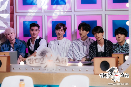 150713 rs update with sj6