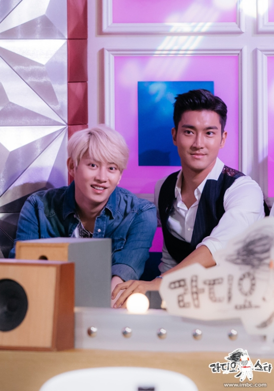 150713 rs update with sj7