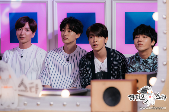 150713 rs update with sj8