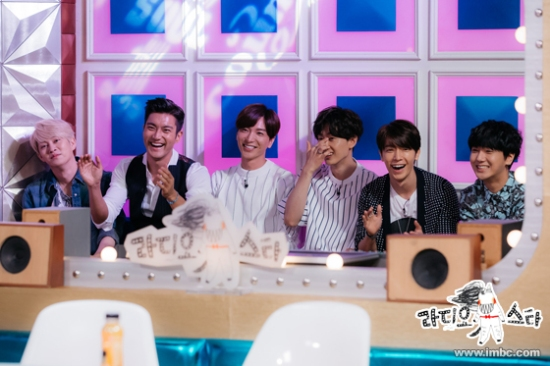 150713 rs update with sj9