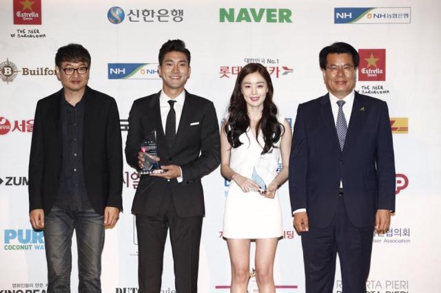 150714 제천국제음악영화제 fb update siwon1