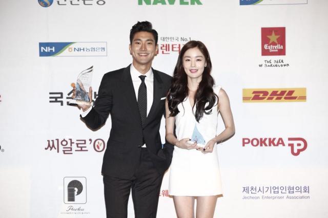 150714 제천국제음악영화제 fb update siwon2