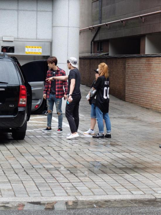 150723 henry at sm 4