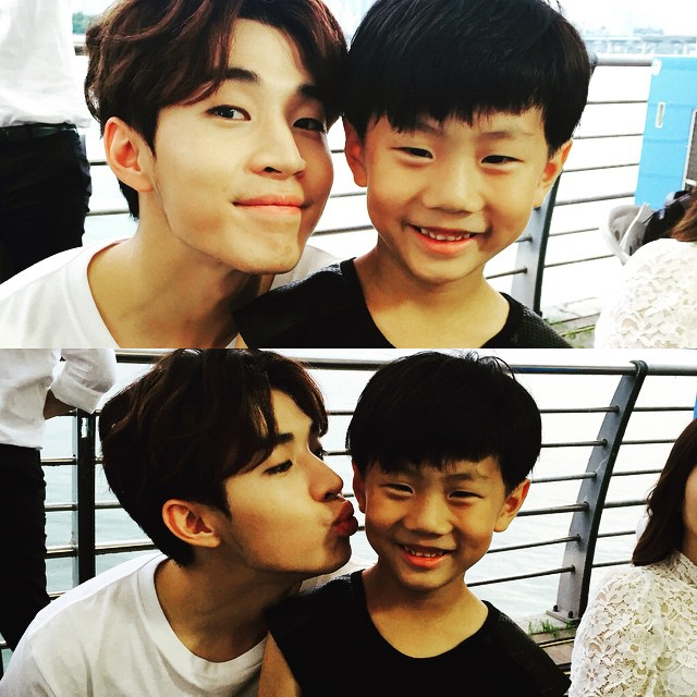 150723 sh_y_writer instagram 2