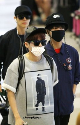 150725 Gimpo Airport-Wook3