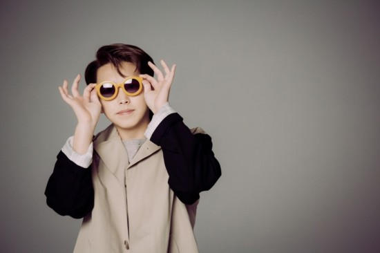 150727 milktst Naver Blog Update with Super Junior-M6