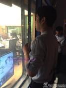150804 Kangin outside KTR3