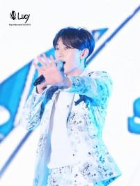 150809 Korea Music Festival 2015 in Sokcho with Eunhyuk10