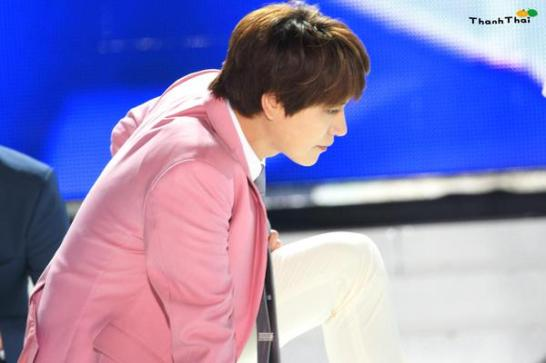 150809 Korea Music Festival 2015 in Sokcho with Kyuhyun (11)