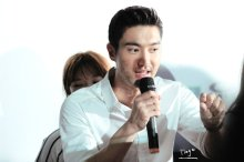 150809 to the fore shanghai (11)