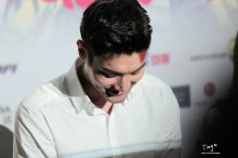 150809 to the fore shanghai (13)