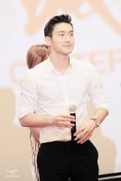 150809 to the fore shanghai (2)