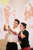 150809 to the fore shanghai (3)