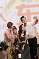 150809 to the fore shanghai (4)