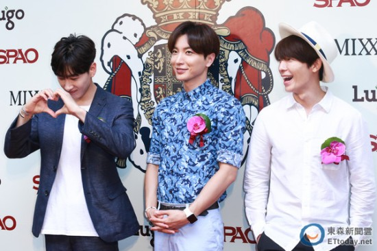 150814 spao event in taiwan1