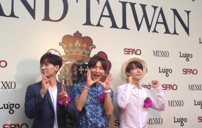 150814 spao event in taiwan7