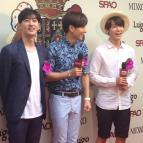 150814 spao event in taiwan9