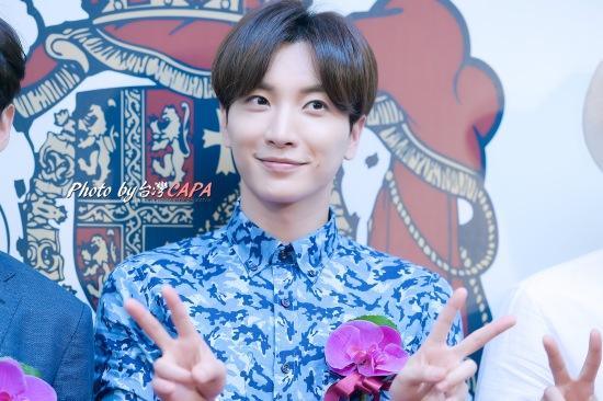 150814 spao event leeteuk eunhyuk donghae (49)