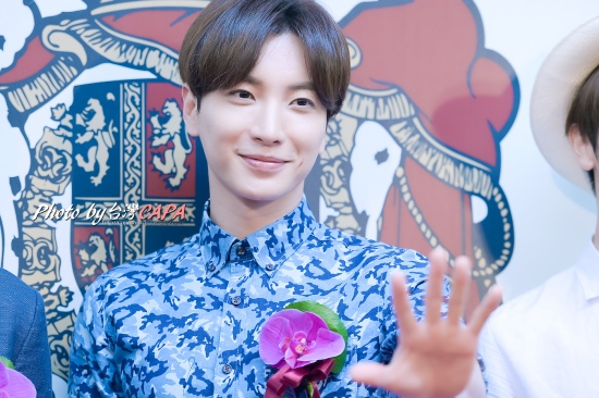 150814 spao event leeteuk eunhyuk donghae (50)