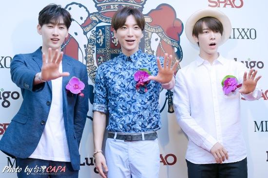 150814 spao event leeteuk eunhyuk donghae (55)