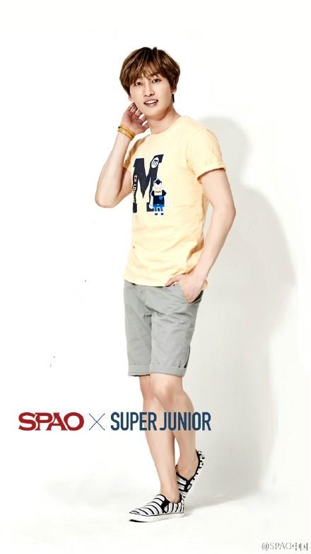 150814 SPAO Weibo