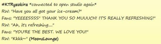150817 KTR transcripts4