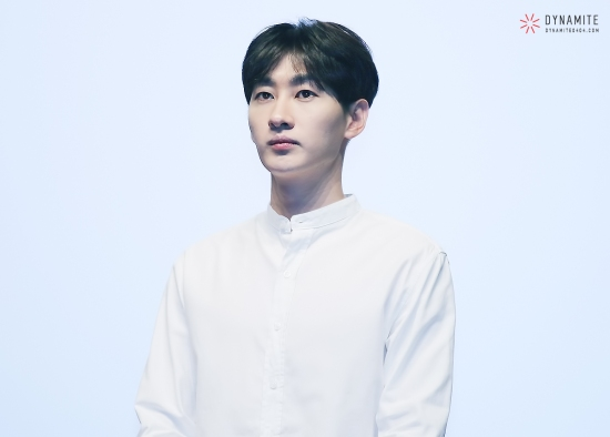 150819 smtown the stage with eunhyuk (18)