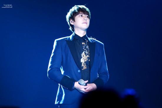150823 KRY Concert _SandyyyTOT_ 3