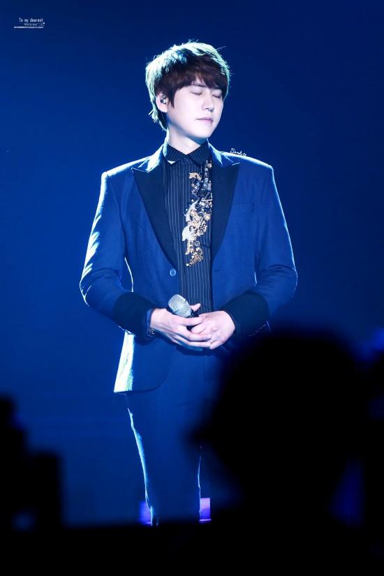 150823 KRY Concert _SandyyyTOT_ 4