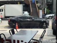 Donghae 1