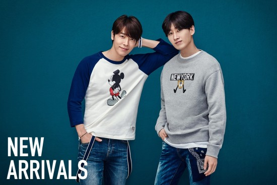 150901 SPAO Official Update with Leeteuk, Eunhyuk, Donghae (2)