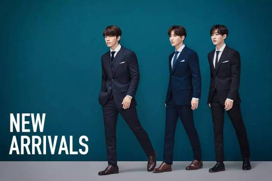 150901 SPAO Official Update with Leeteuk, Eunhyuk, Donghae (3)