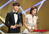 150903 korea broadcasting awards leeteuk (13)