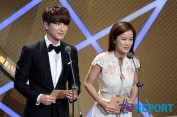 150903 korea broadcasting awards leeteuk (14)