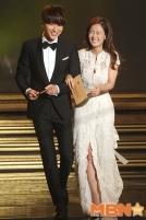 150903 korea broadcasting awards leeteuk (17)