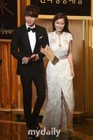 150903 korea broadcasting awards leeteuk (18)