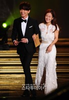 150903 korea broadcasting awards leeteuk (19)