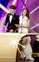 150903 korea broadcasting awards leeteuk (20)