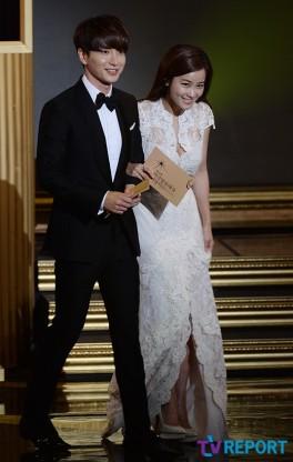 150903 korea broadcasting awards leeteuk (4)