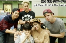 150903 Sukira (KTR) Official Update with Ryeowook (10)