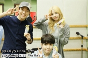 150903 Sukira (KTR) Official Update with Ryeowook (4)