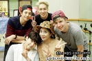 150903 Sukira (KTR) Official Update with Ryeowook (8)
