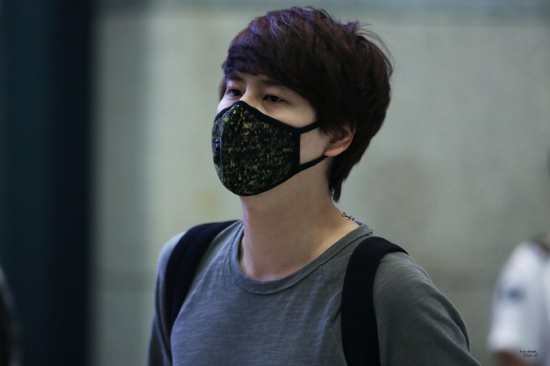 150915 kyu at icn (1)