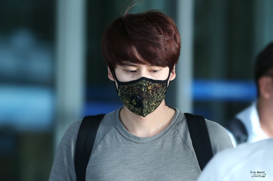 150915 kyu at icn (4)